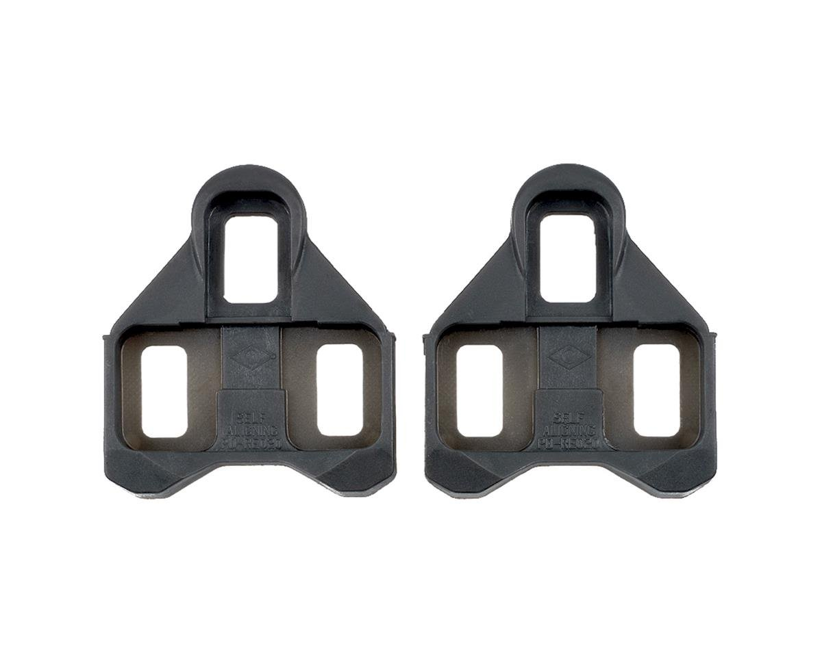 Campagnolo Pro-Fit Replacement Cleats