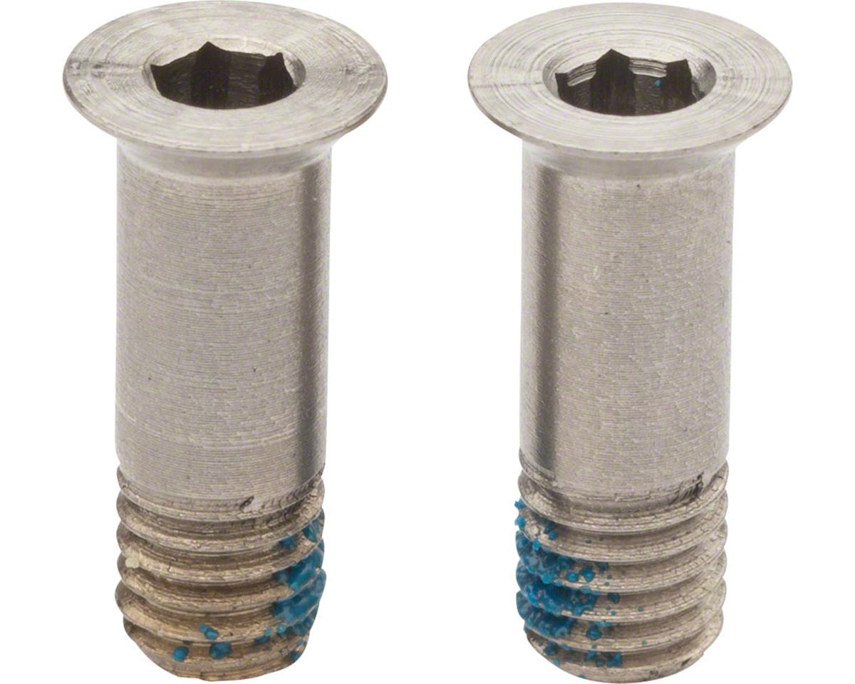 Campagnolo Rear Derailleur Pulley Bolt Set for CH EPS/CH/AT/CE/CT