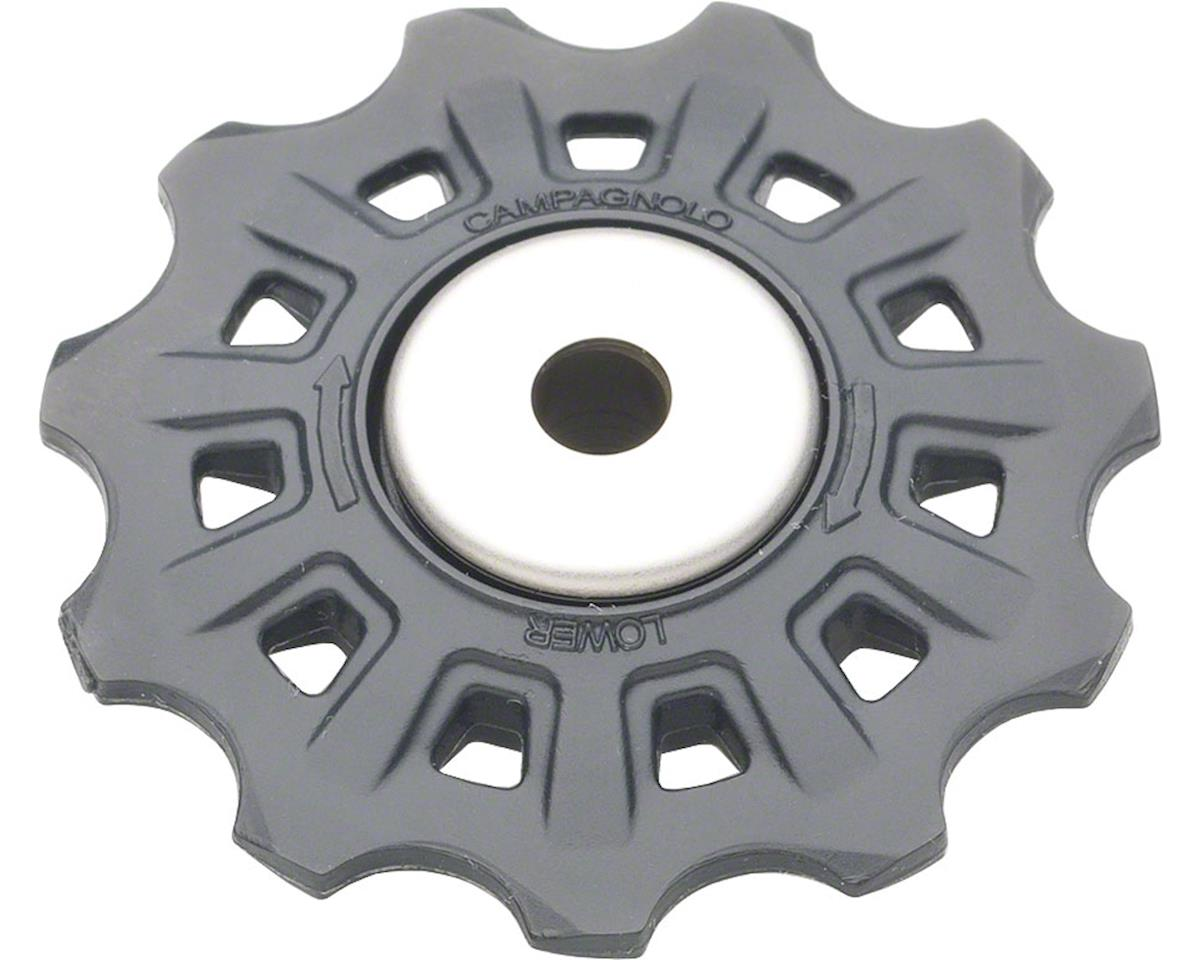 Campagnolo 11-Speed Derailleur Pulley Set