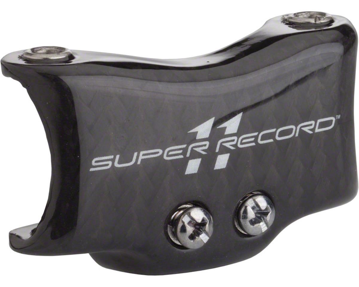 Campagnolo Super Record Rear Derailleur Carbon Rod, 2009-2010