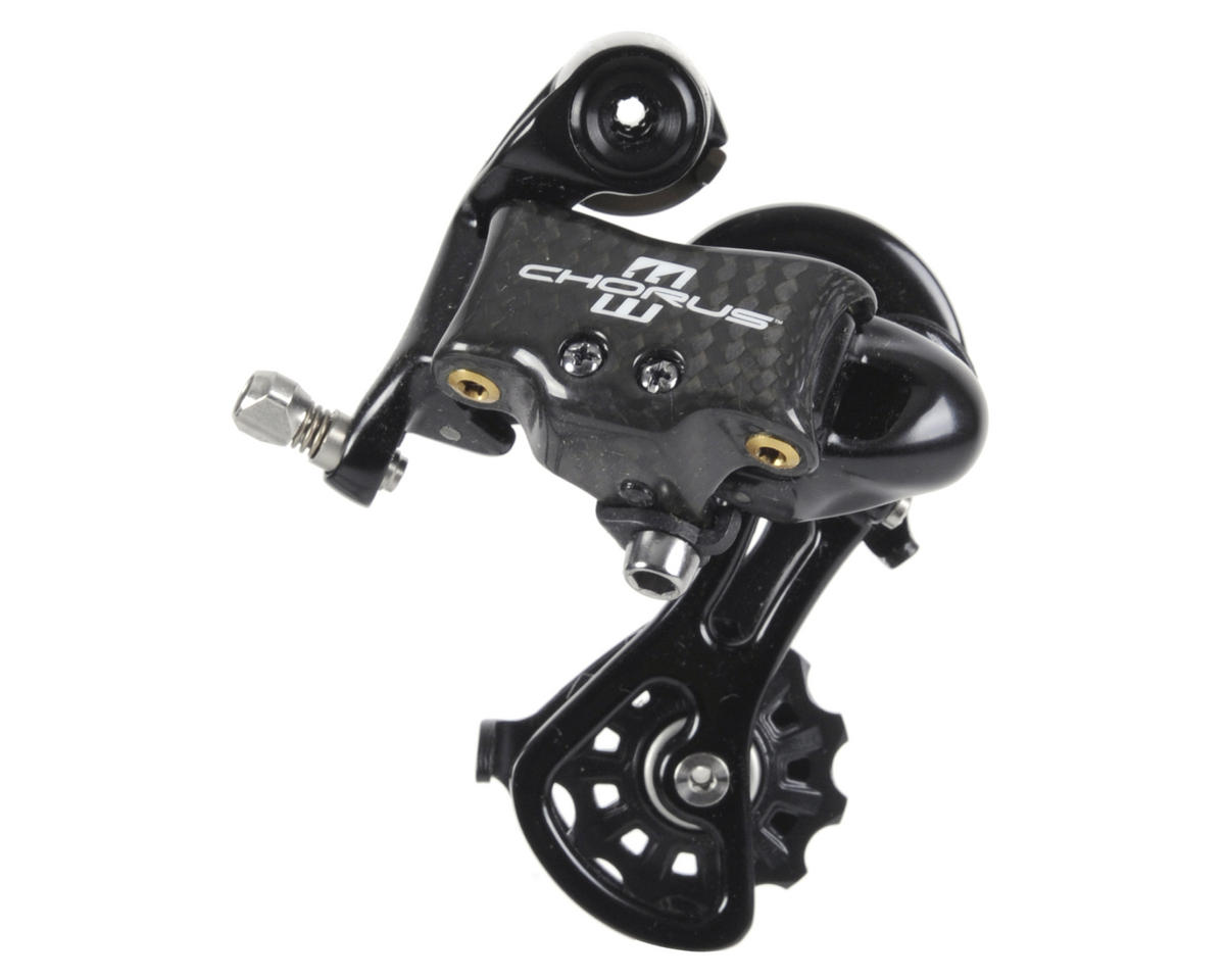 Campagnolo Chorus Carbon 11-Speed Rear Derailleur