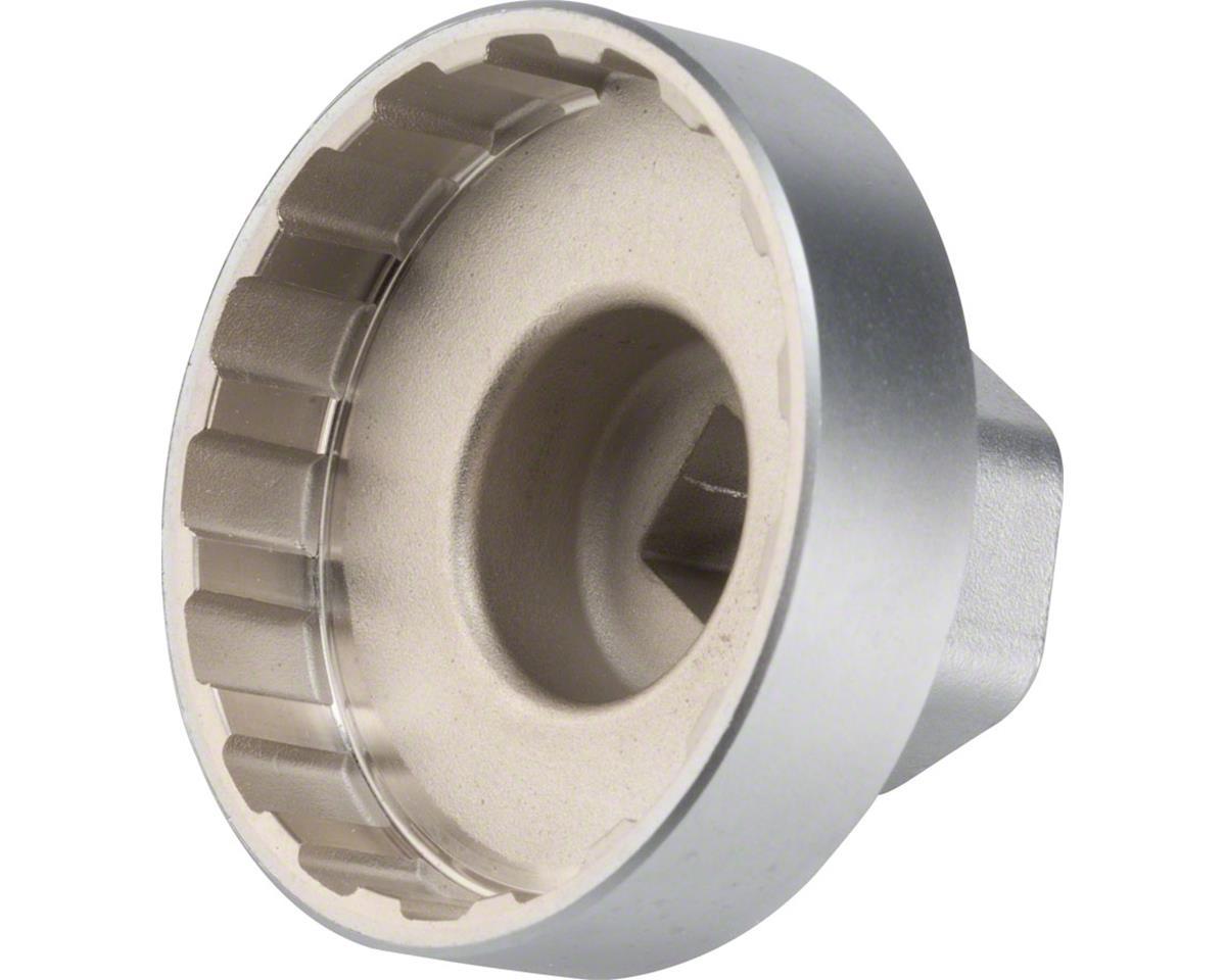 Campagnolo Over-Torque Bottom Bracket Tool for Socket