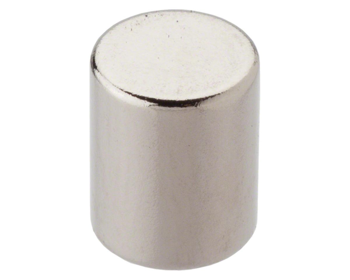 / Fulcrum Nipple Guide Magnet