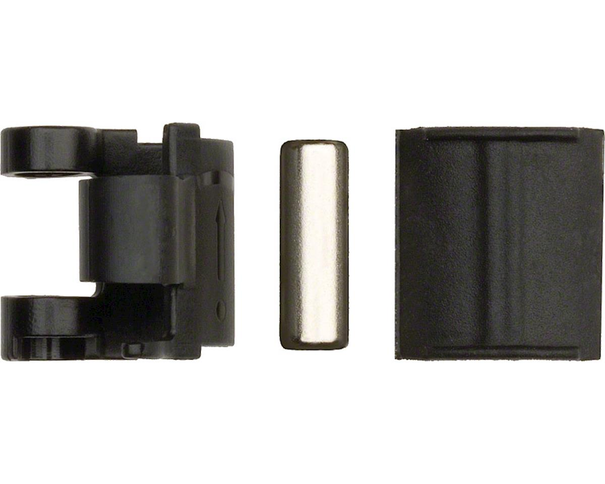 Campagnolo//Fulcrum Spoke Magnet for Aluminum Spokes