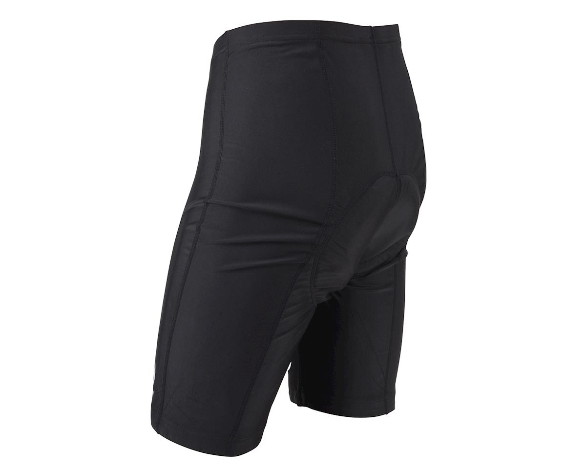 Image 2 for Canari Ascent Shorts (Black)