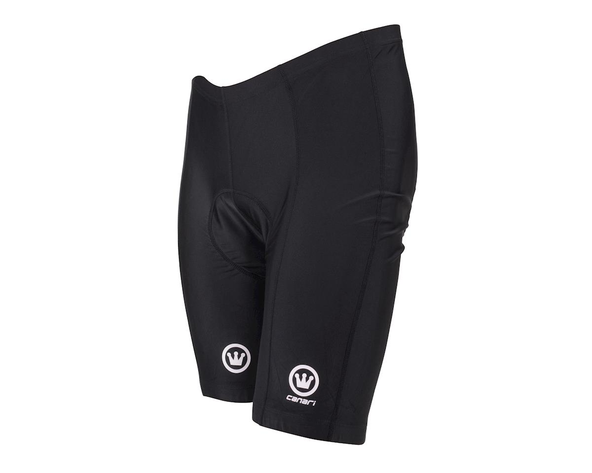 Image 3 for Canari Ascent Shorts (Black)