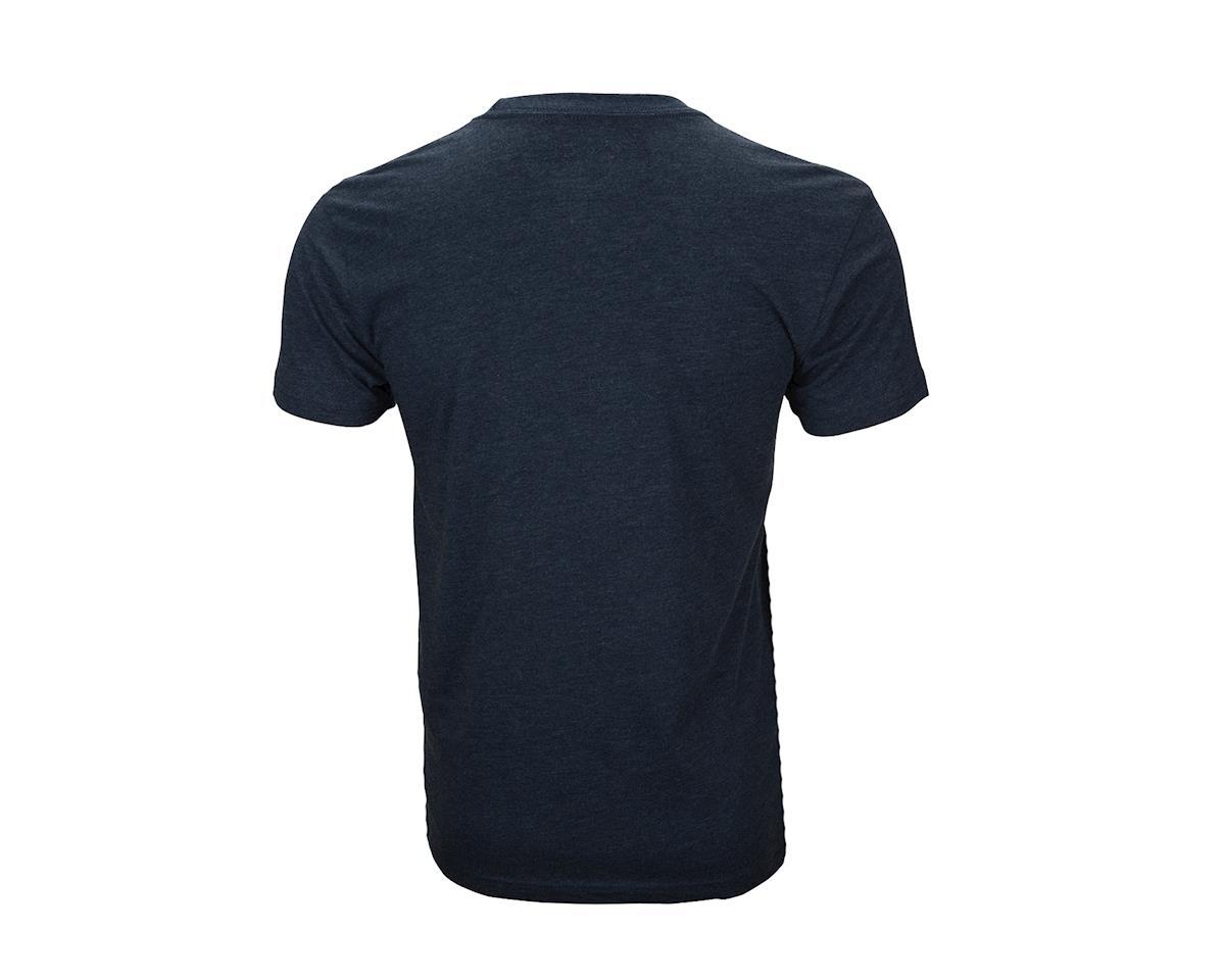 Canari Road T-Shirt (Slate)