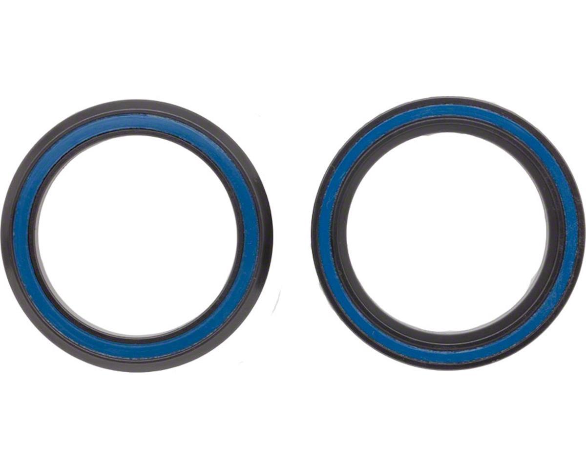 """Cane Creek 40-Series Black Oxide Steel Cartridge Bearings 1-1/8"""""""