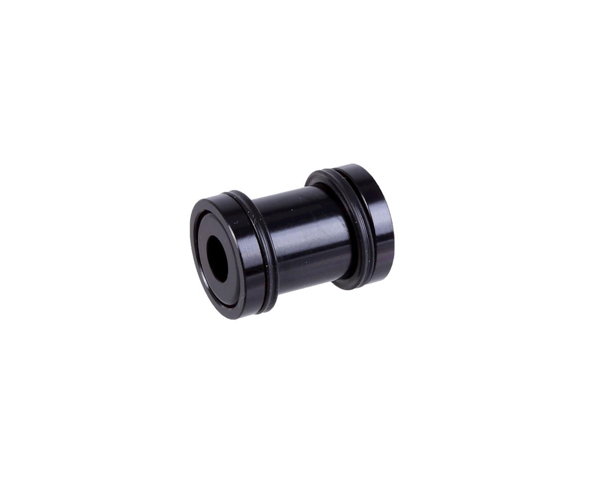 Cane Creek Shock mount hardware, M6x21.8mm