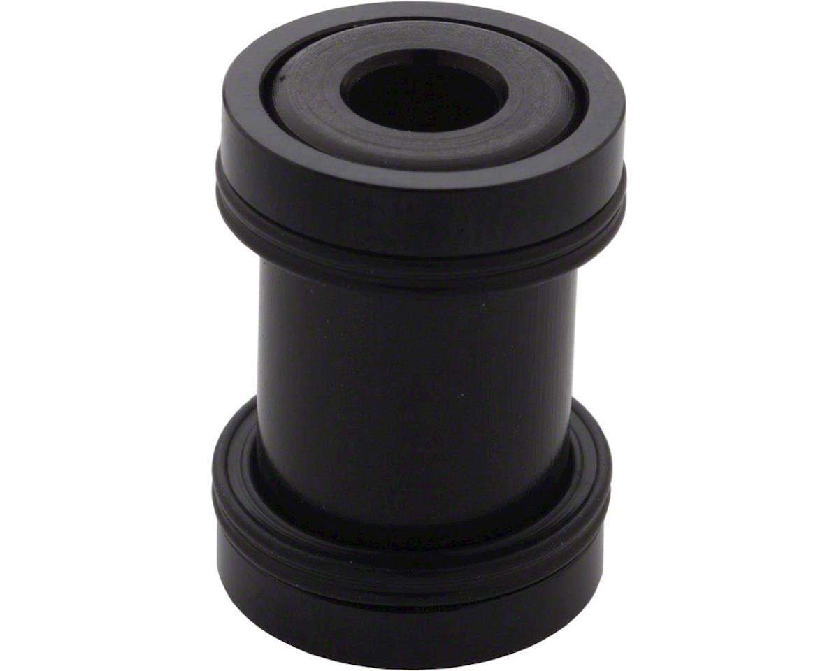 Cane Creek Rear Shock Hardware (40 x 8mm)