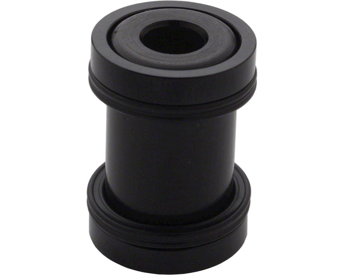 Cane Creek Rear Shock Hardware (40 x 6mm)