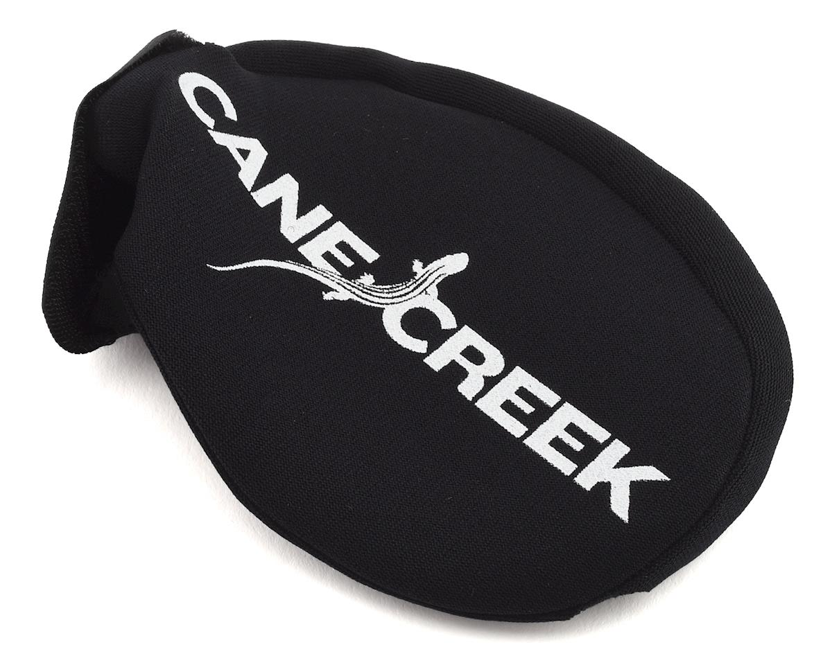 Cane Creek ThudGlove Suspension Cover (For Thudbuster LT Seatpost)
