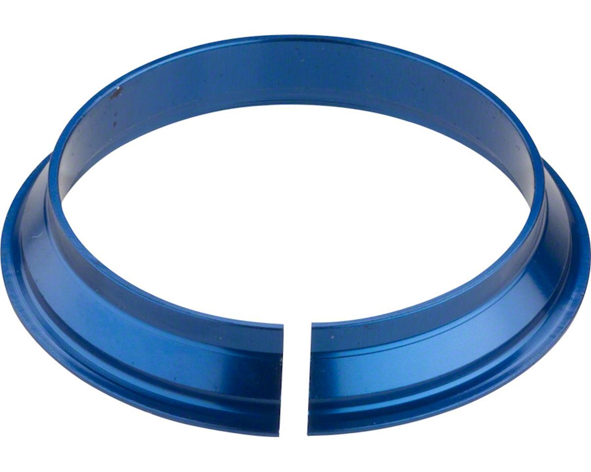 Cane Creek 40 Compression Ring (41-42mm)