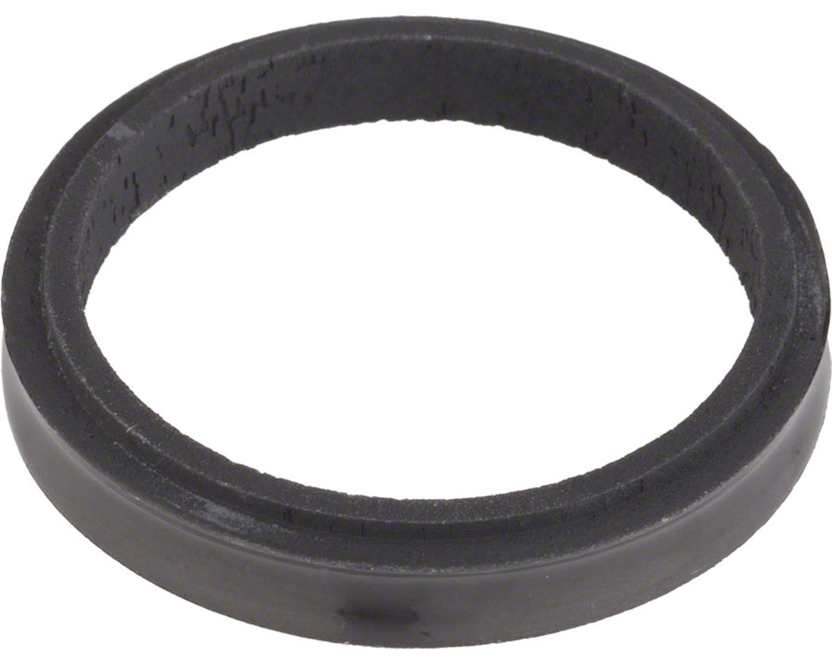 40-Series 5mm Interlok Spacer Carbon