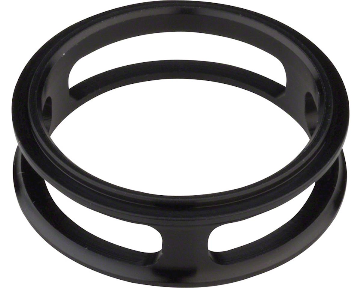 Cane Creek AER Headset Spacer (10mm)