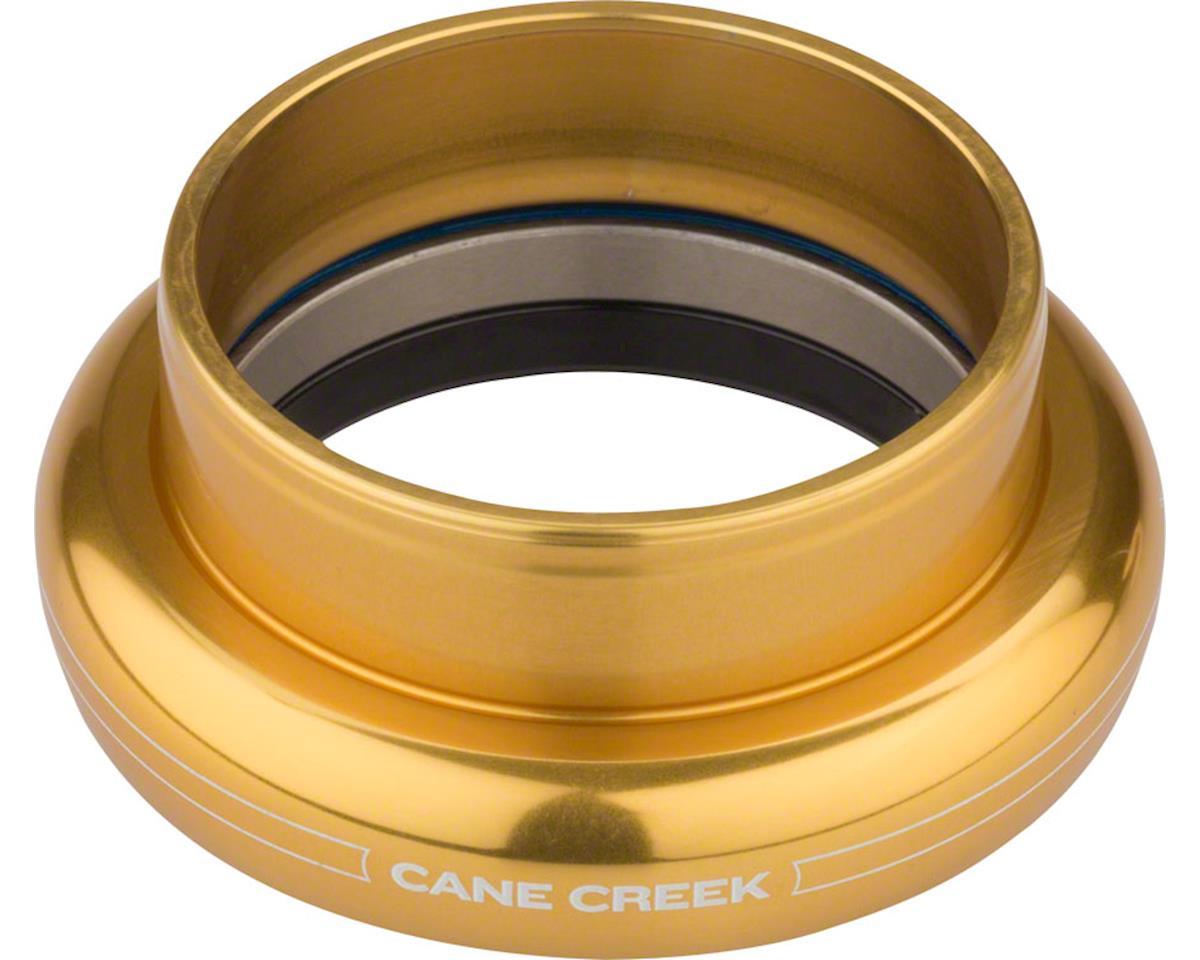 Cane Creek 110 Bottom Headset (Gold) (EC44/40)