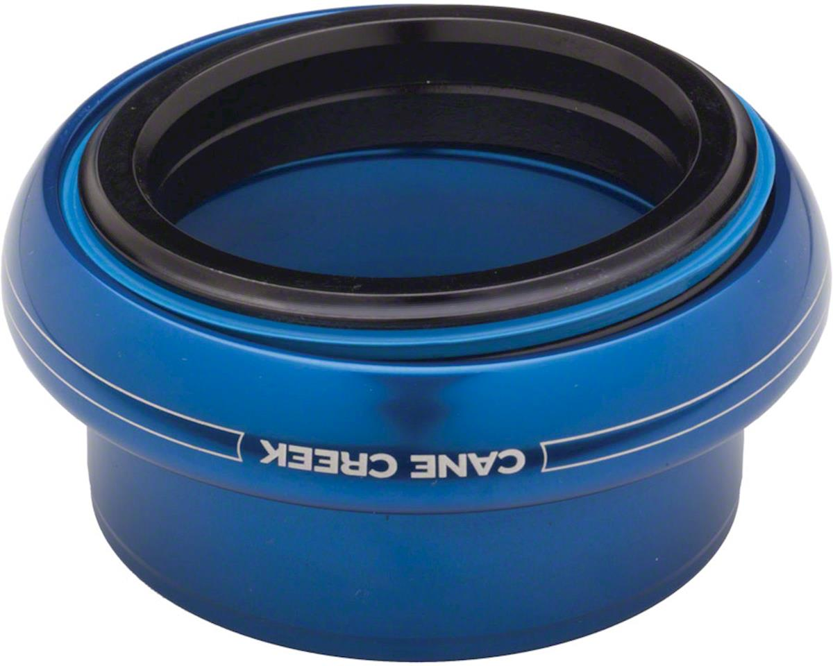 110 EC49/40 Bottom Headset Blue