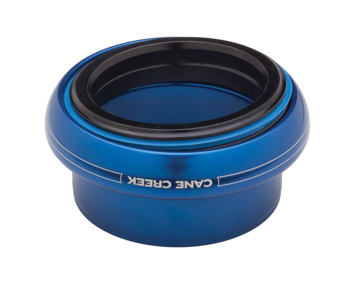 Cane Creek 110 Bottom Headset (Blue) (EC49/40)