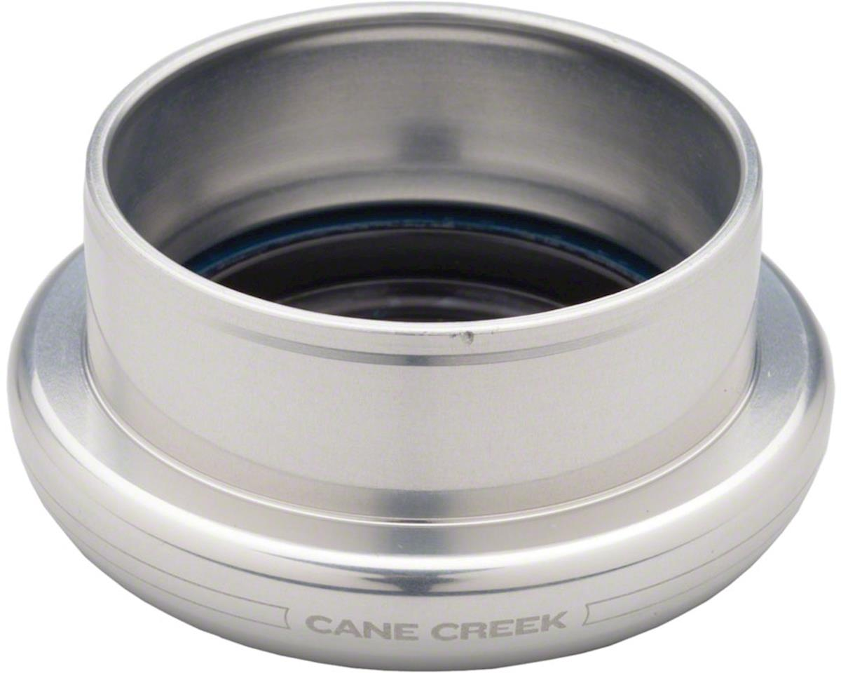 Cane Creek 110 Bottom Headset (Silver) (EC49/40)