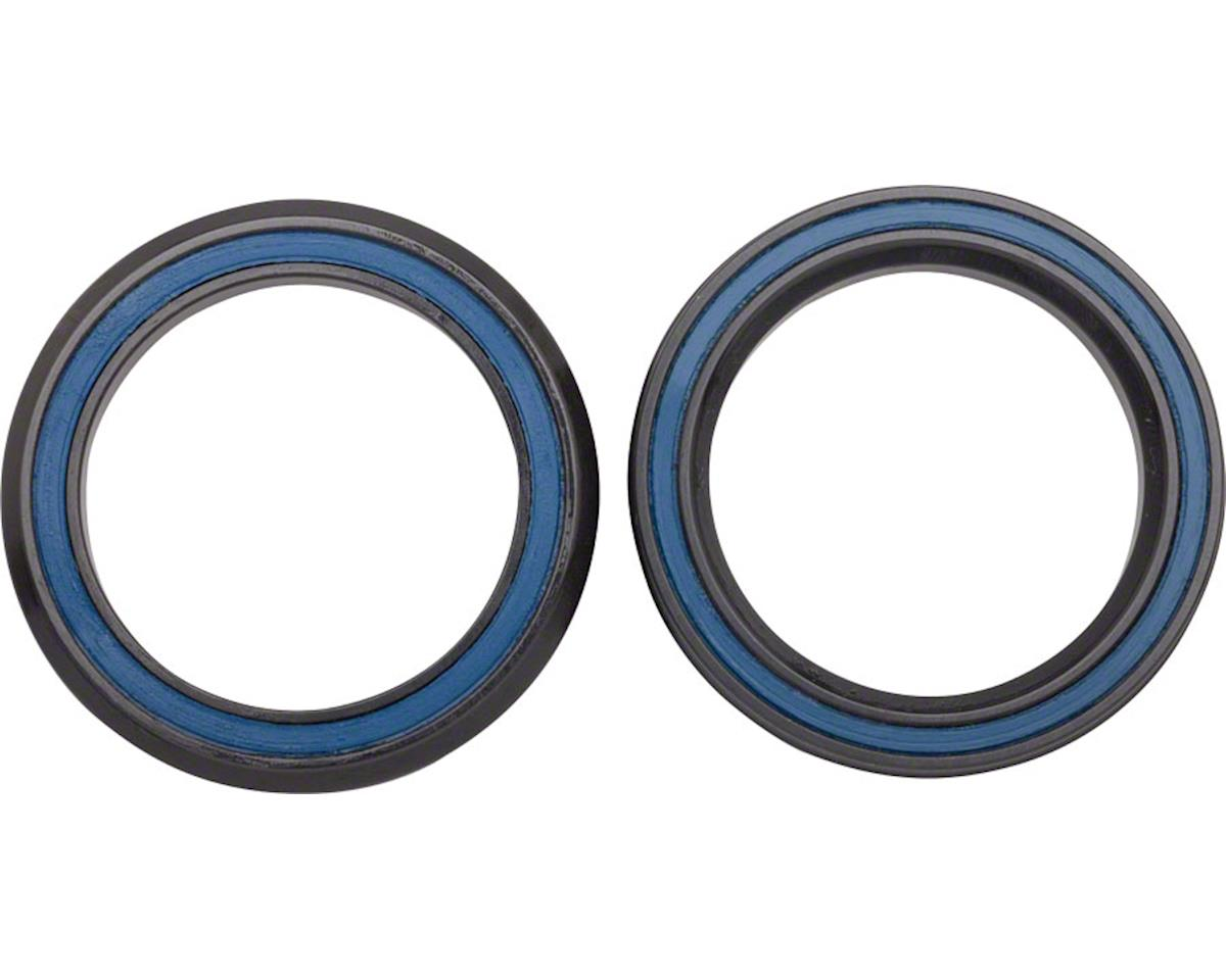 """40-Series Black Oxide Steel Cartridge Bearings 36/45 41.8mm/1-1/8"""" It"""