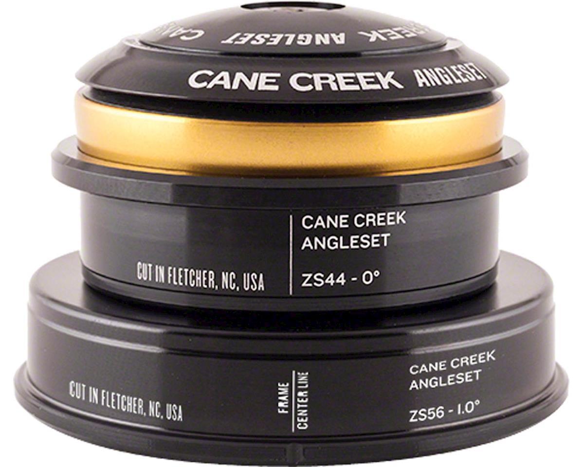 Cane Creek Angleset (ZS56/30) (ZS44/28.6mm Threadless)