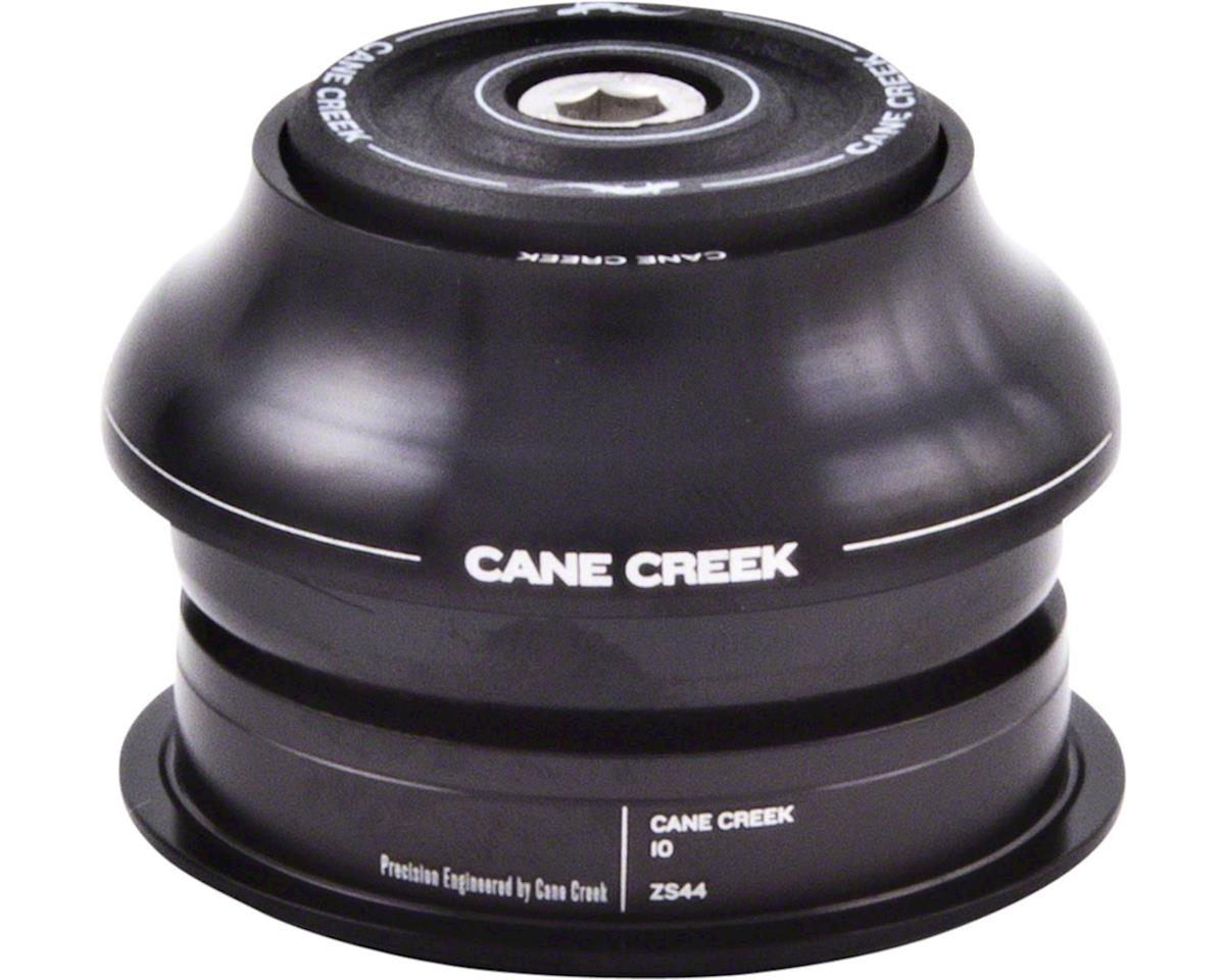 Cane Creek 10 Series Complete Headset (ZS44/30) (28.6mm Threadless)