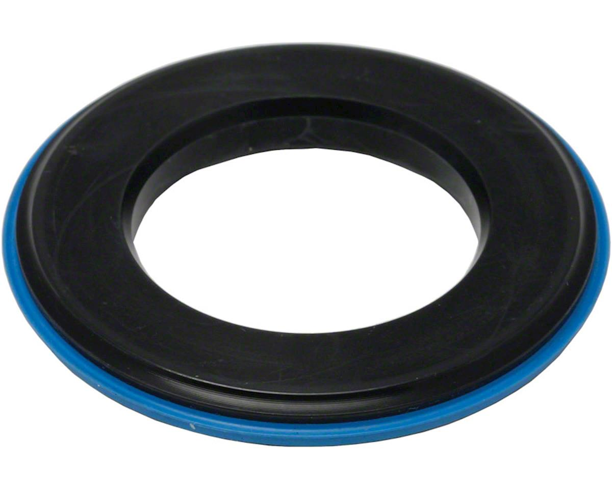Cane Creek 110-Series Alloy Conversion (52mm/30mm)