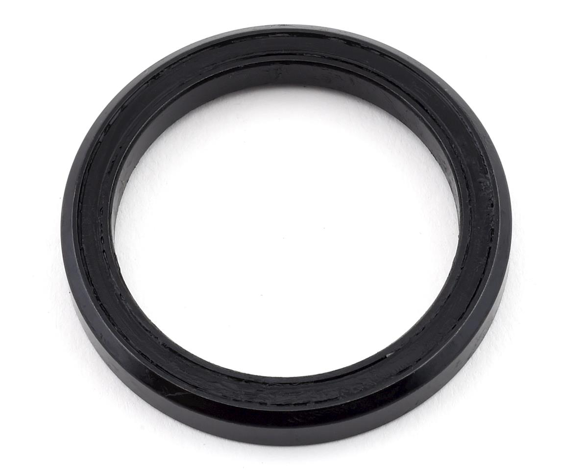 Cane Creek 40-Series Headset Bearing (52mm 45x45 Black Oxide Steel)