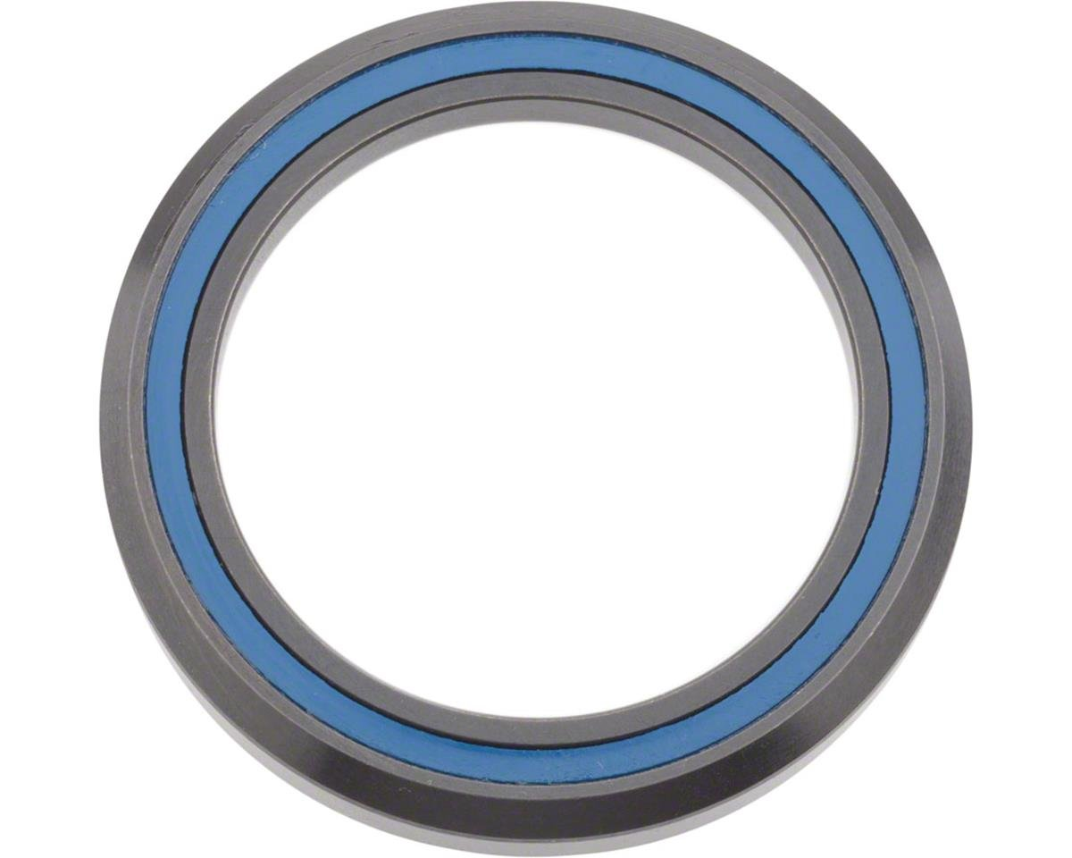 "Cane Creek 40-Series Oxide Steel Cartridge Bearing (45x45) (47mm/1-1/4"")"