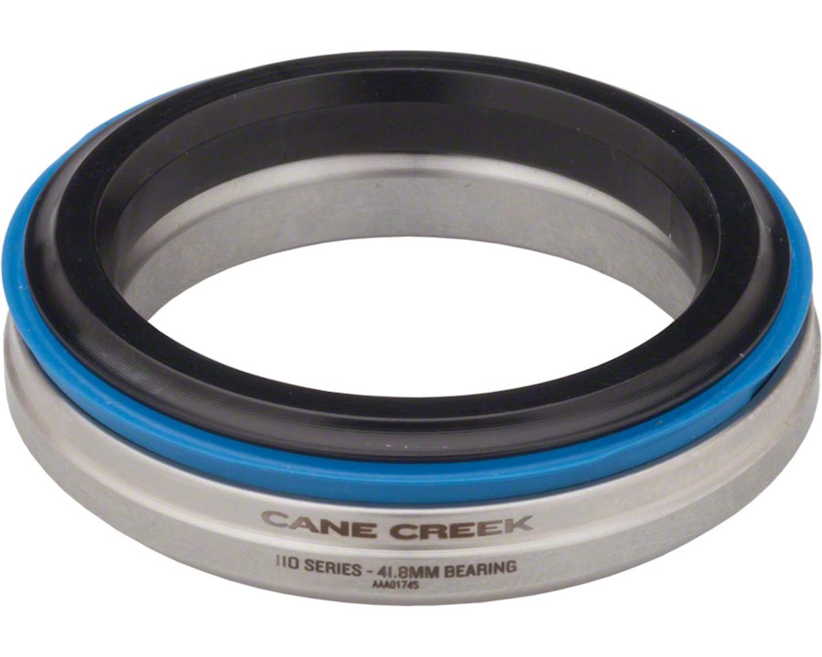 Cane Creek 110 Bottom Headset (IS42/30)