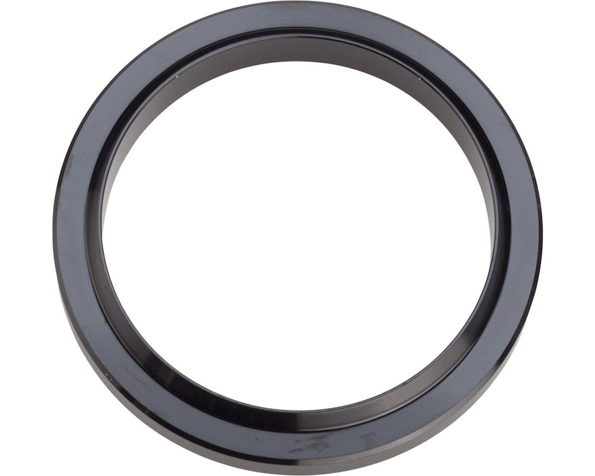 Cane Creek 40-Series Crown Race (Black) (Steel) (40mm) (+3mm)