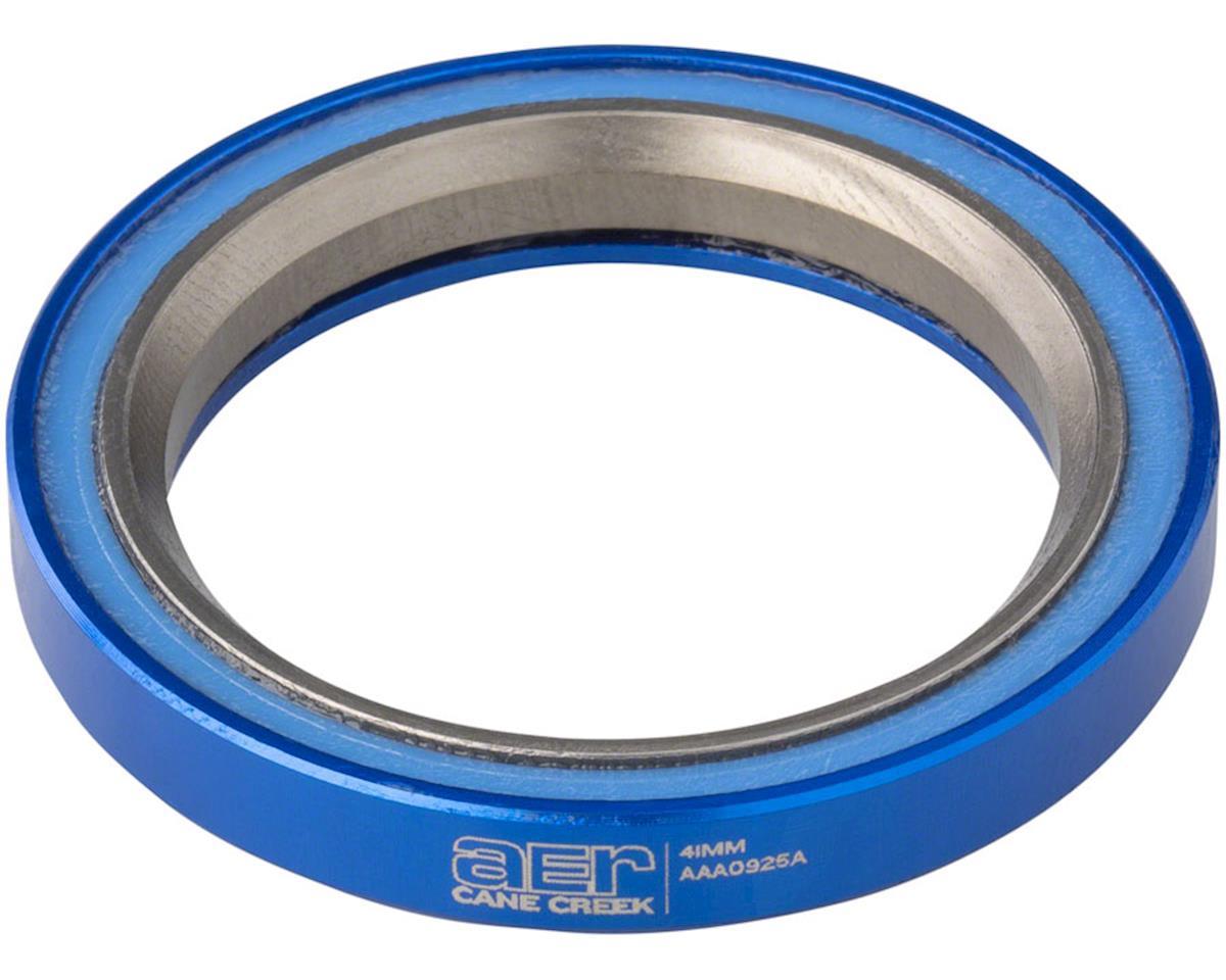 Cane Creek AER-series 36x45 bearing (41mm) each