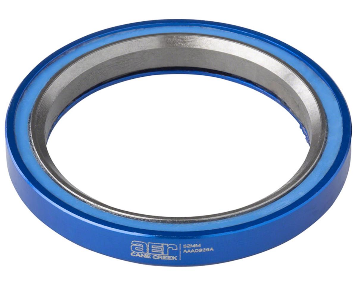 Cane Creek AER-series 45x45 bearing (52mm) each