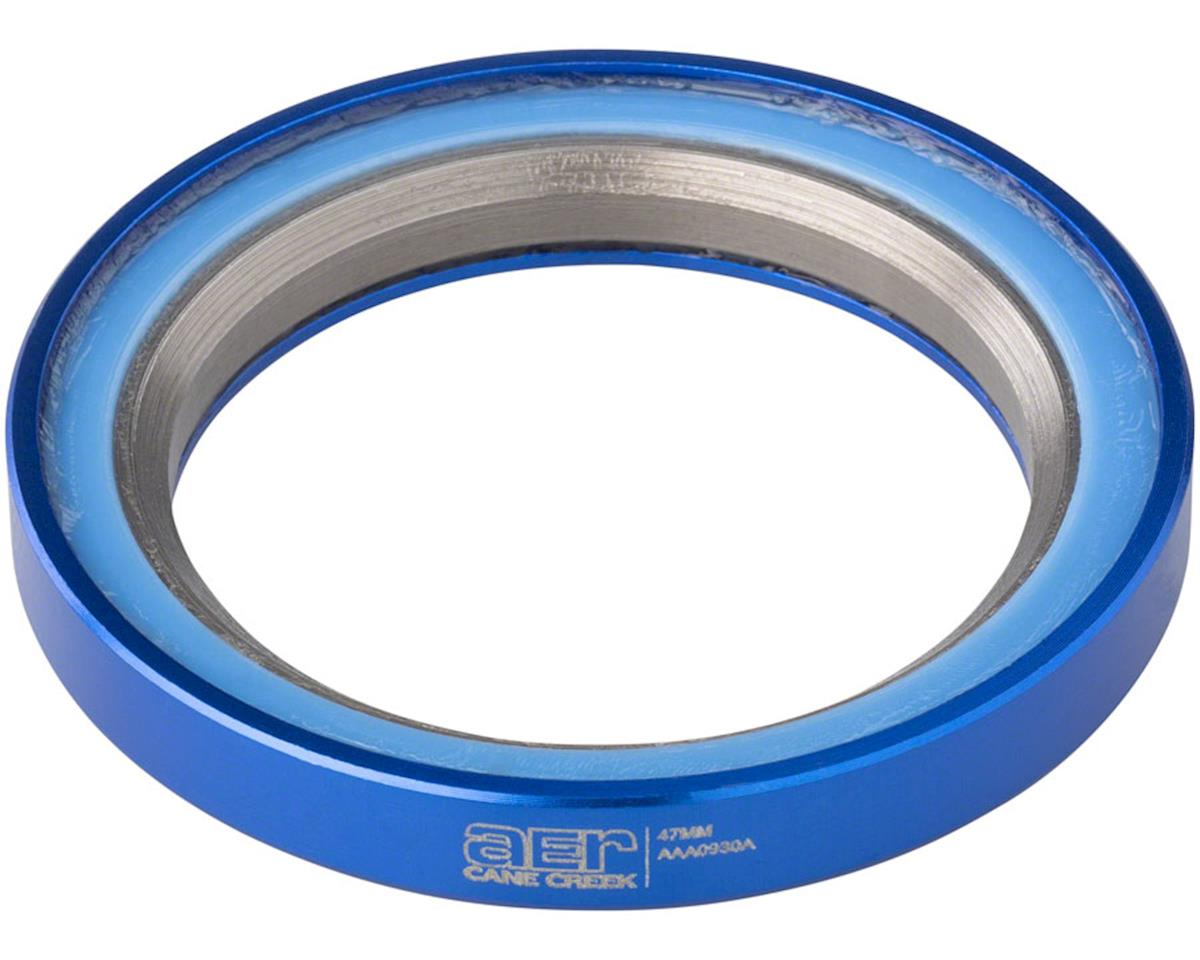 Cane Creek AER-series 45x45 bearing (47mm) each