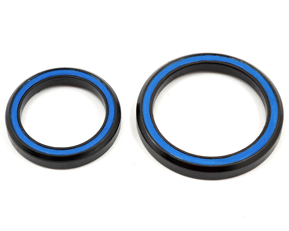 "Cane Creek 40 Series Tapered Headset Bearing Kit (41/52mm) (1-1/2 to 1-1/8"")"