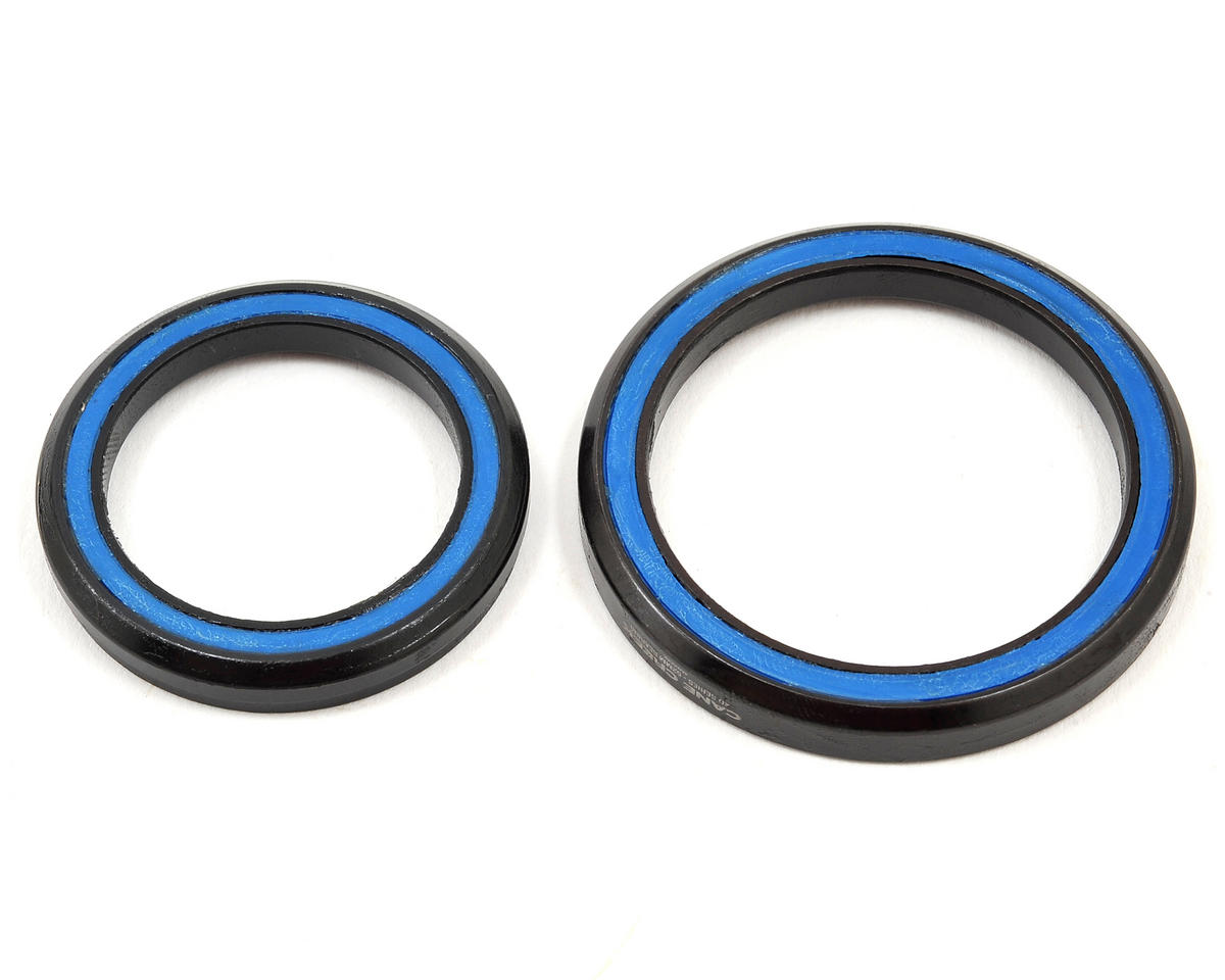 "40 Series Tapered Headset Bearing Kit (42/52mm) (1-1/2 to 1-1/8"")"