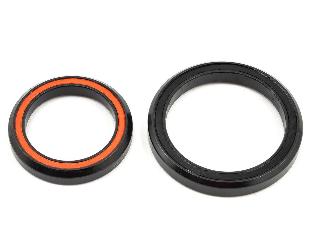 Cane Creek Tapered Headset Bearing Kit (42/52mm) (45x45 deg) (1-1/2 to 1 1/8)
