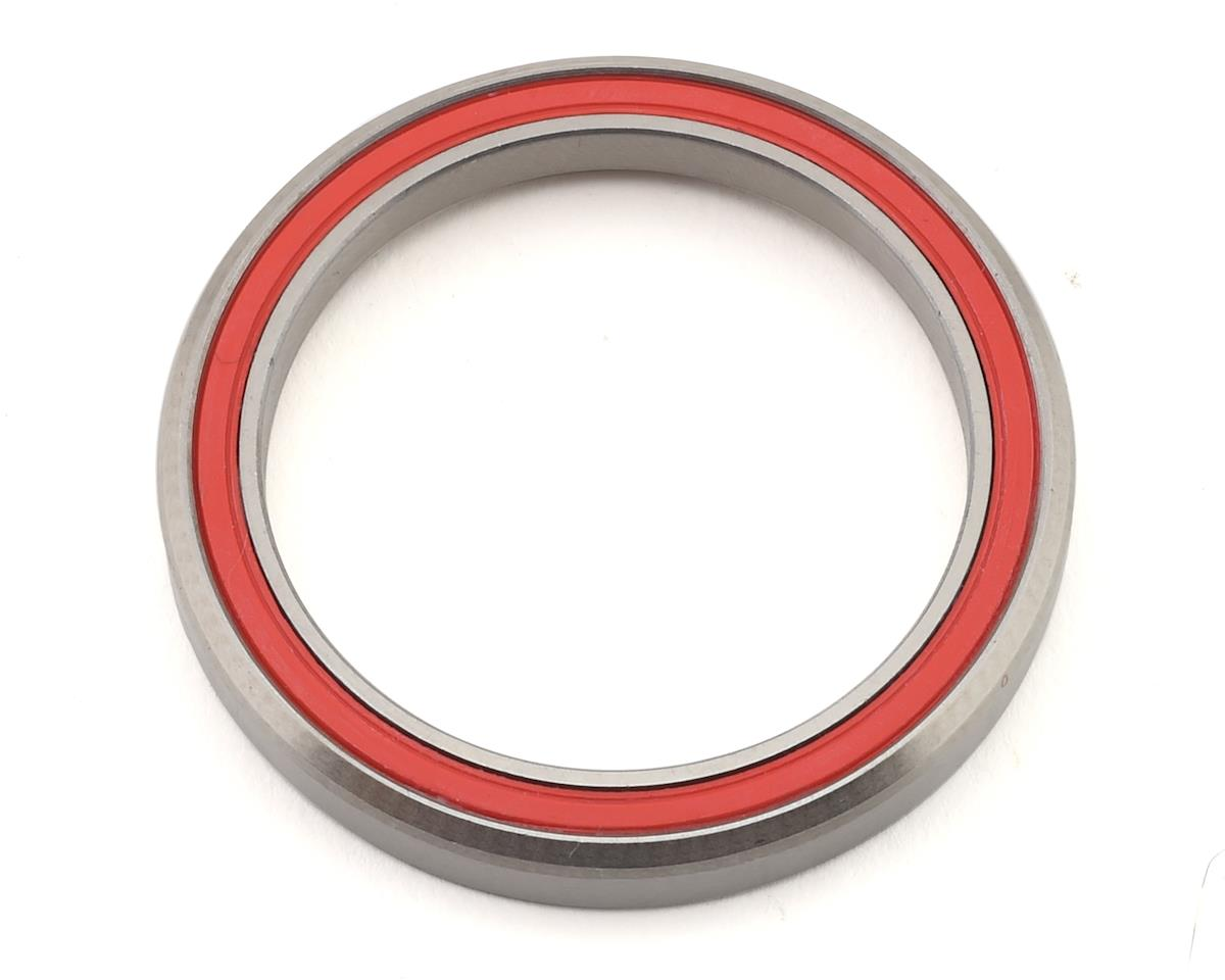 Cane Creek Hellbender Bearing (36 x 45°) (52mm SHIS)