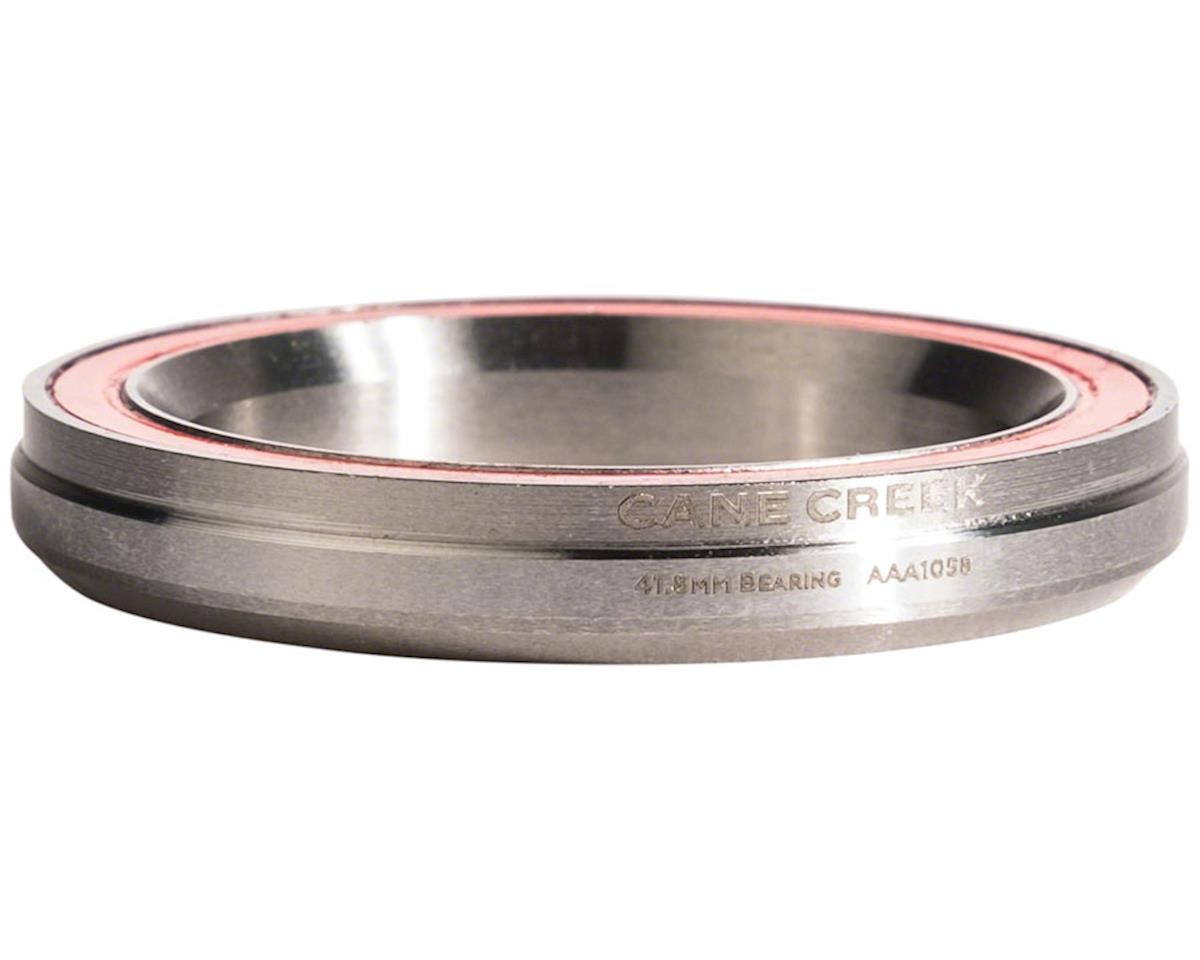 Cane Creek Hellbender Bearing (42mm SHIS) | relatedproducts