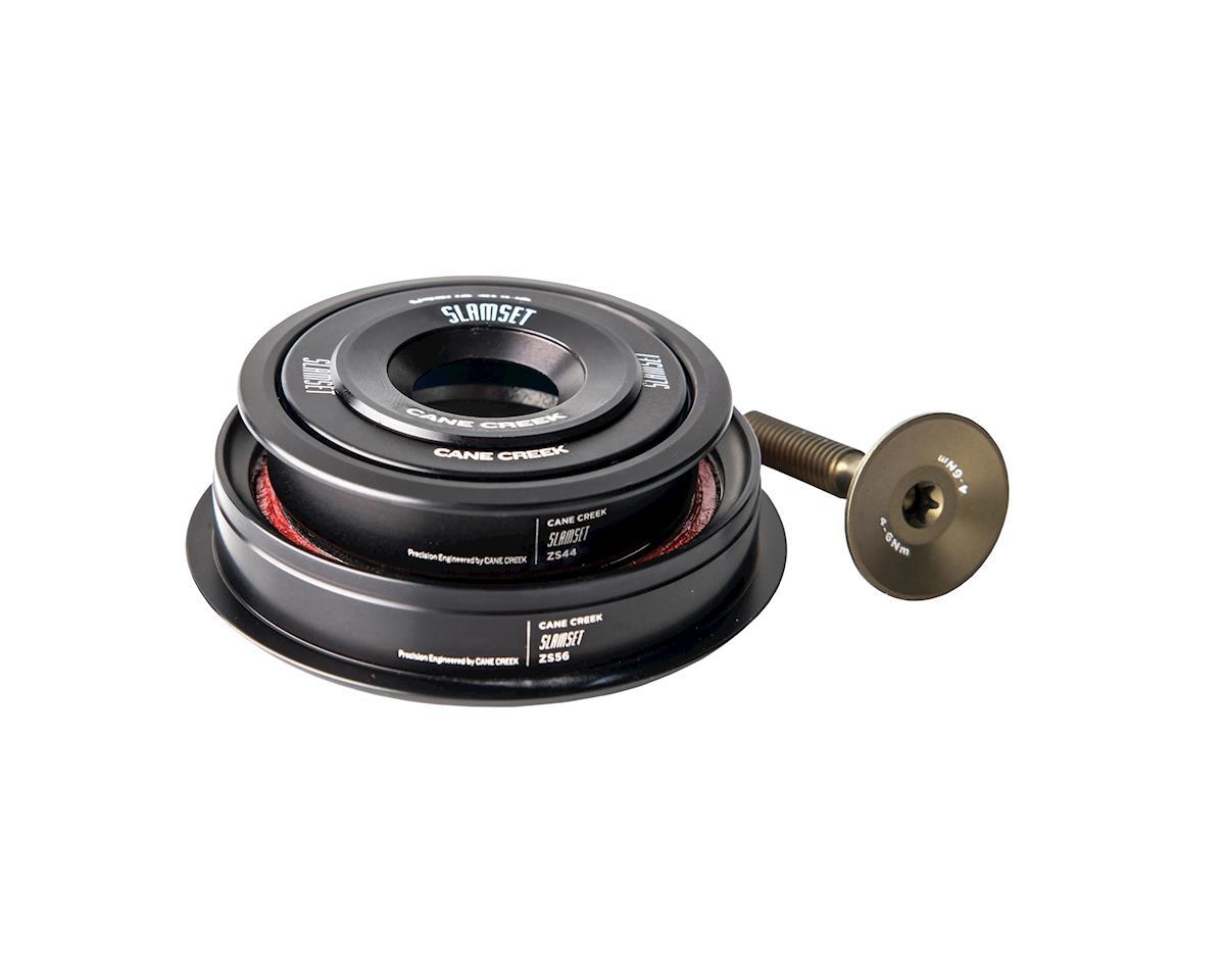 Slamset headset ZS44/28.6|ZS56/40 black