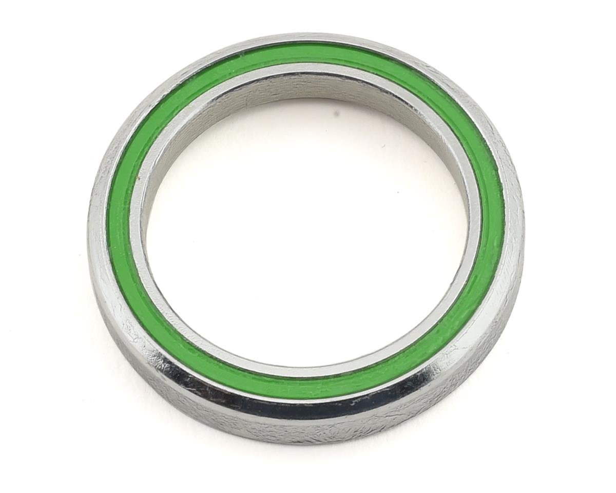Cane Creek ZN40-Bearing (Zinc Plated) (41mm)