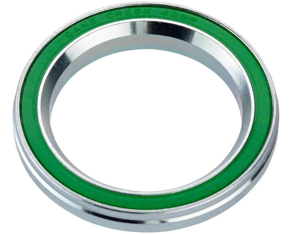 Cane Creek ZN40-Bearing (Zinc Plated) (41.8mm)