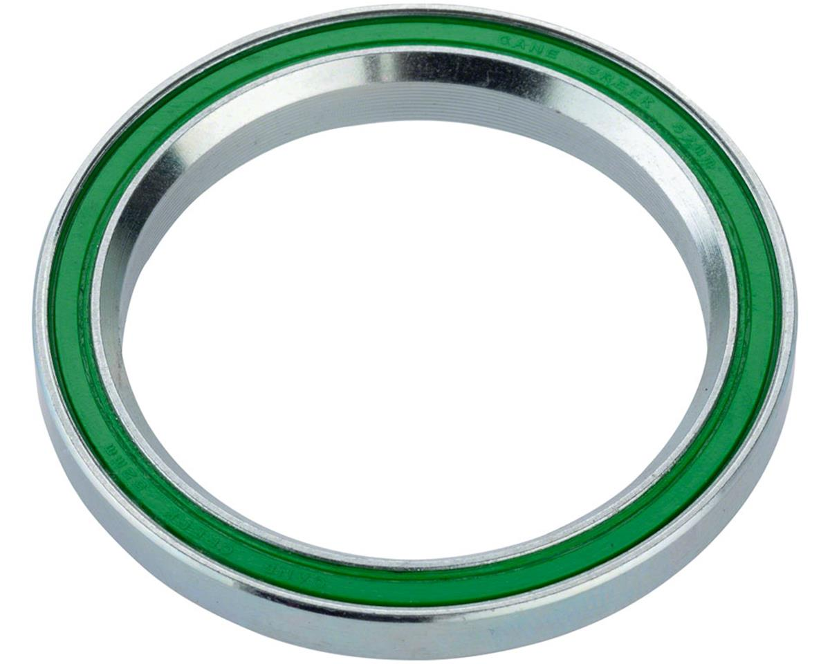 Cane Creek ZN40-Bearing (Zinc Plated) (52mm ) | alsopurchased