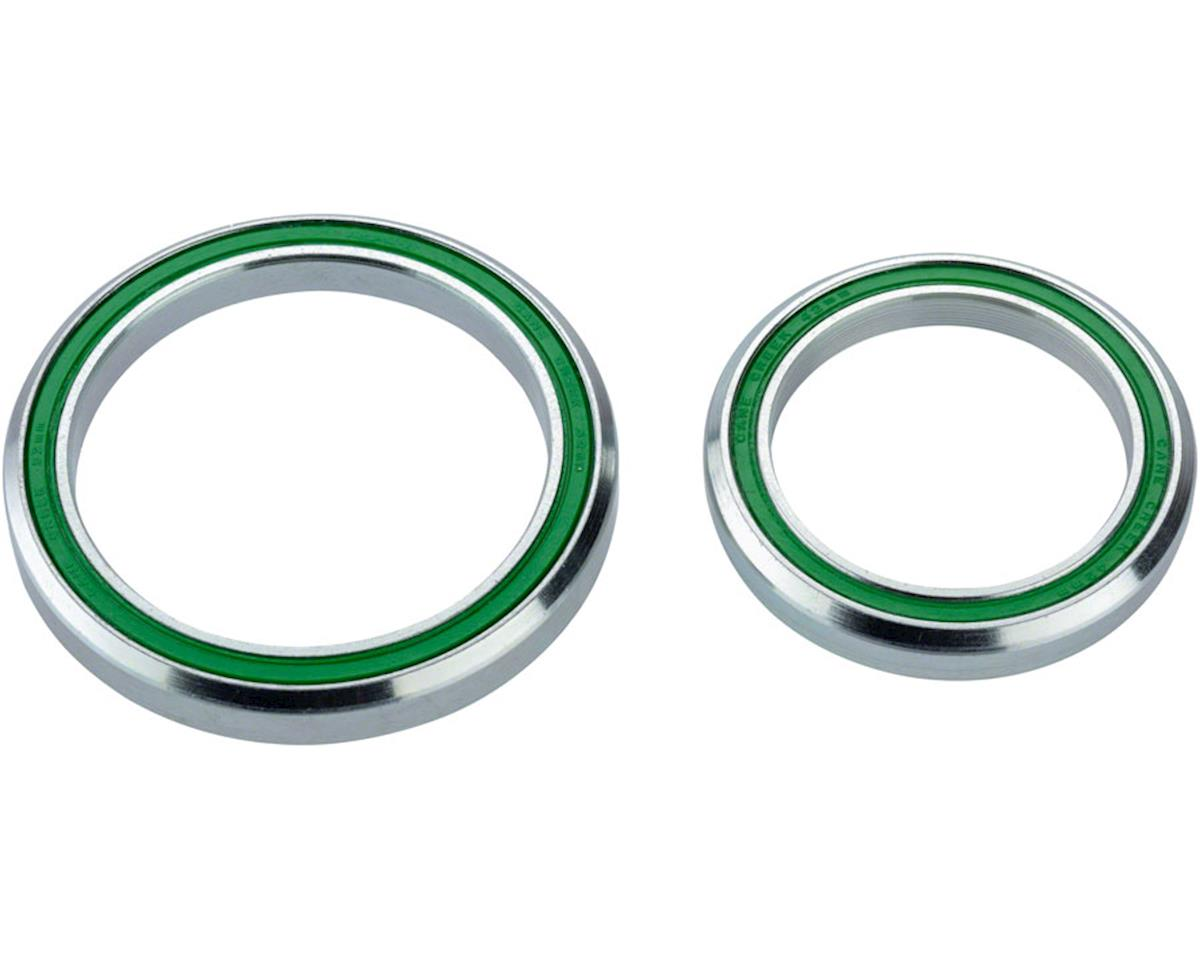 Cane Creek ZN40 Series Bearing Kit (36 x 45) 42/52mm
