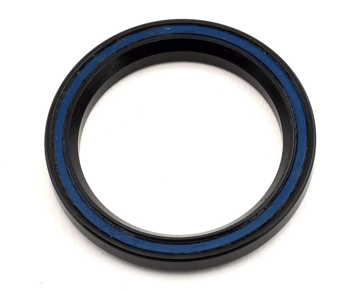 Cane Creek 40 Series Headset Bearing (49mm) (36x45°)