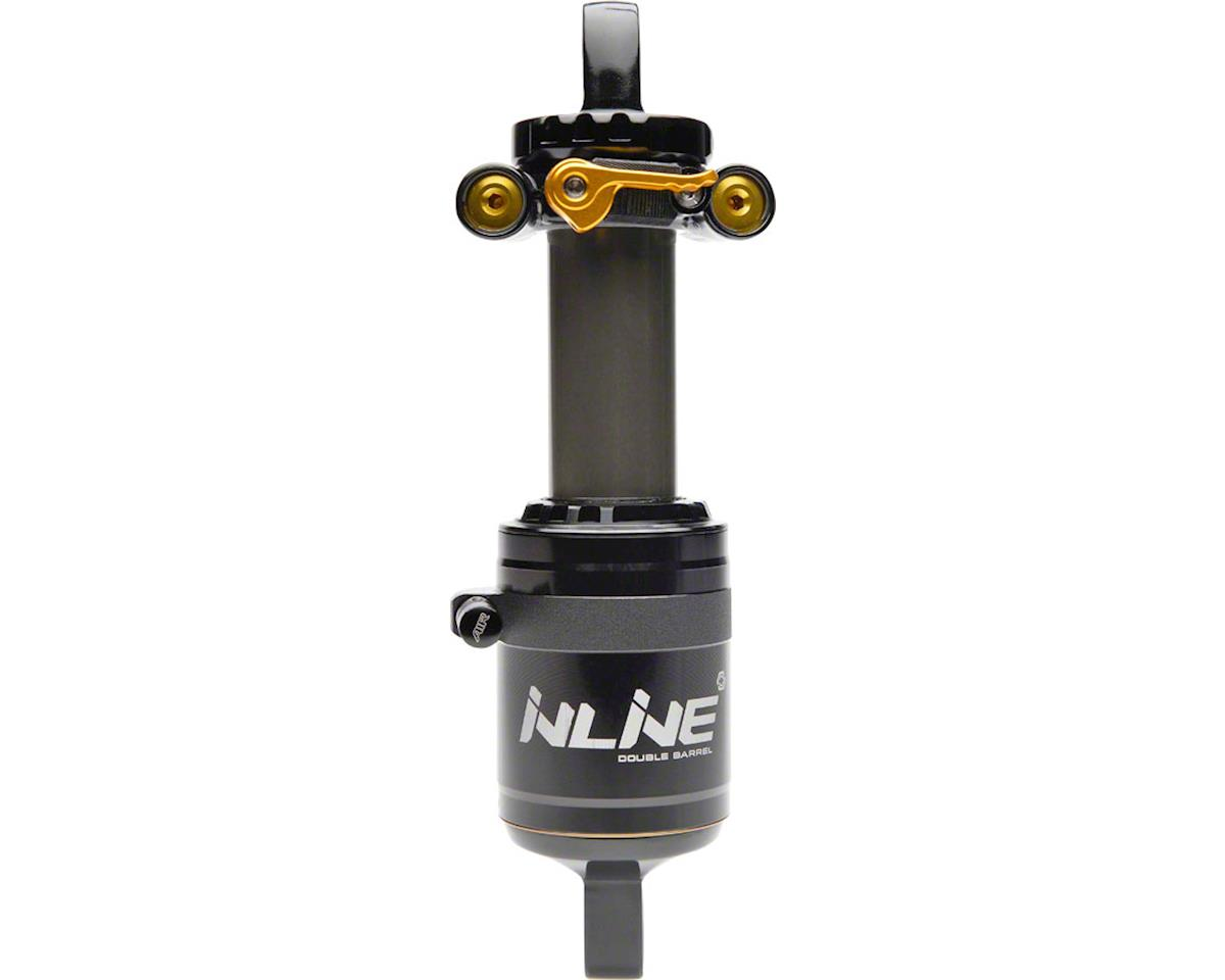 "Cane Creek Double Barrel InLine Rear Shock (7.875 x 2.0"")"