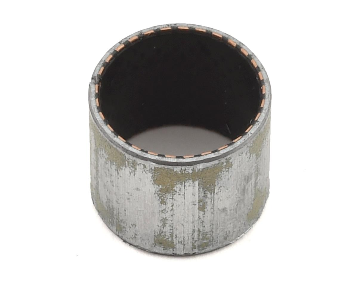 Cane Creek Norglide Bushing (For 14.7mm Bores)