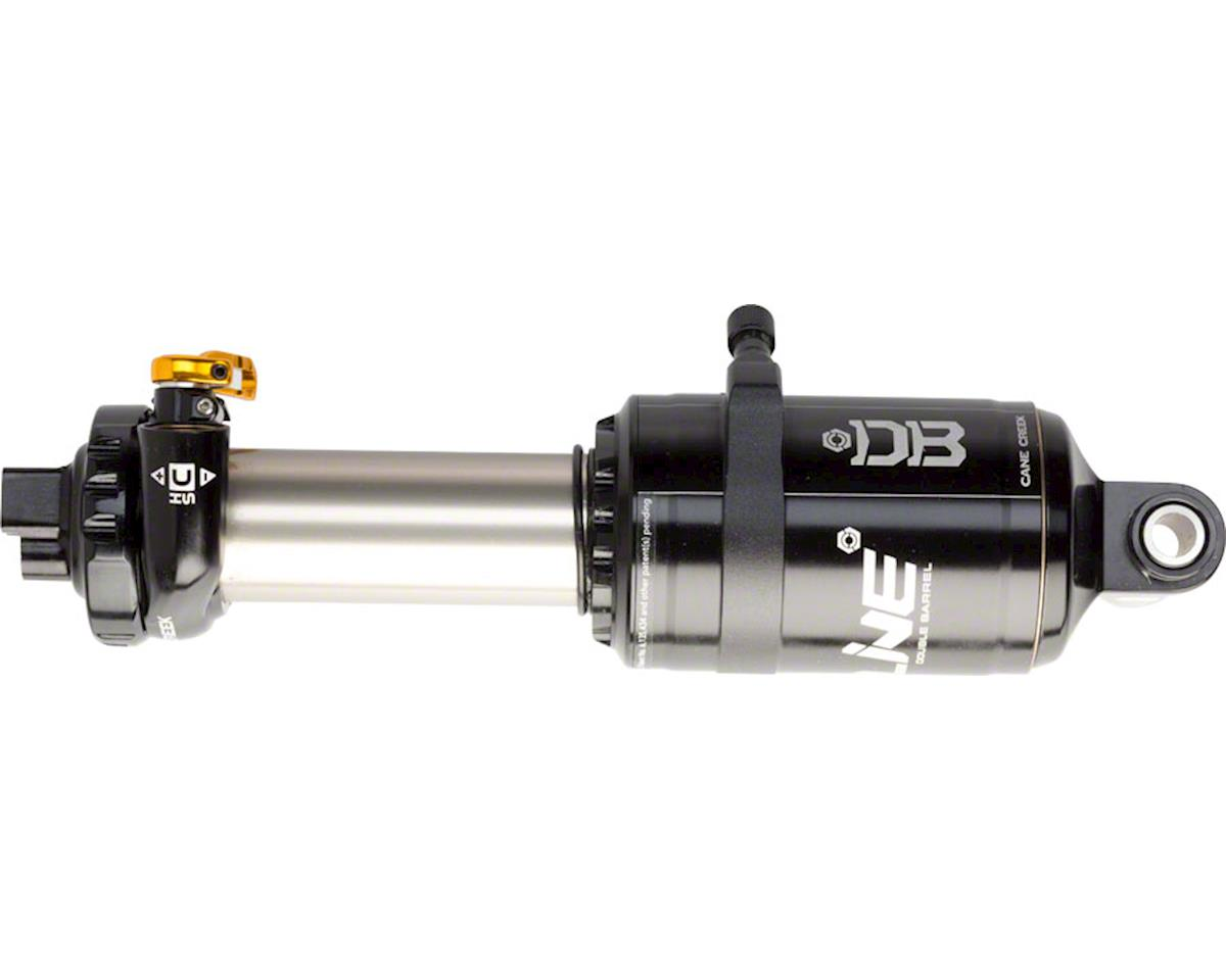 "Cane Creek Double Barrel Inline Rear Shock 216x57mm (8.5""x2.2"") fits Specialized"