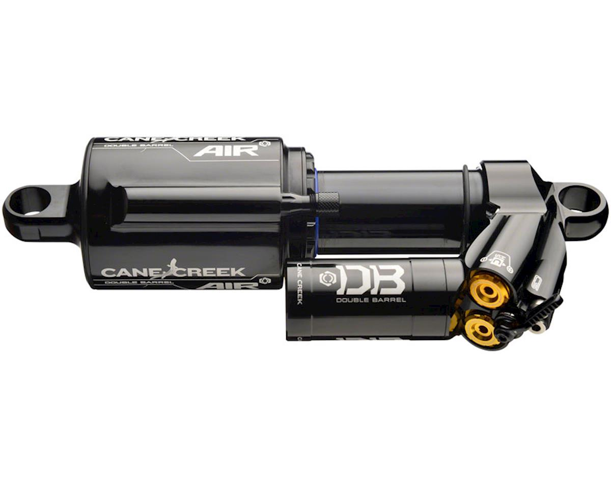 Cane Creek Double Barrel CS Air Shock (210/50) (Metric)
