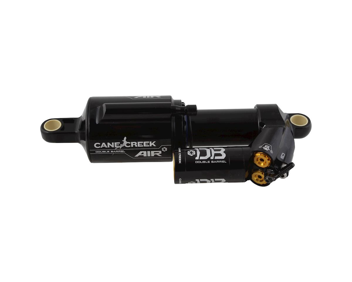 Cane Creek Double Barrel CS Air Shock (210/55) (Metric)